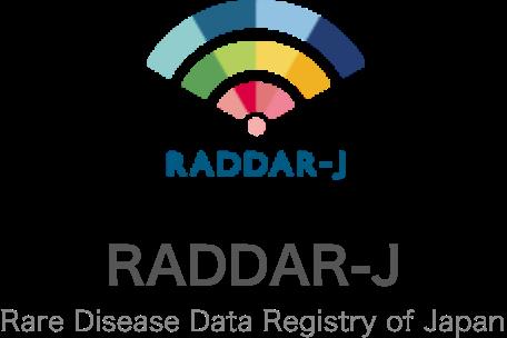 RADDAR-J